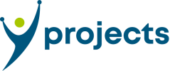 Logo Yprojects-final